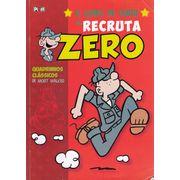 Livro-de-Ouro-do-Recruta-Zero--Capa-Cartonada----1