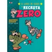Livro-de-Ouro-do-Recruta-Zero--Capa-Cartonada----2