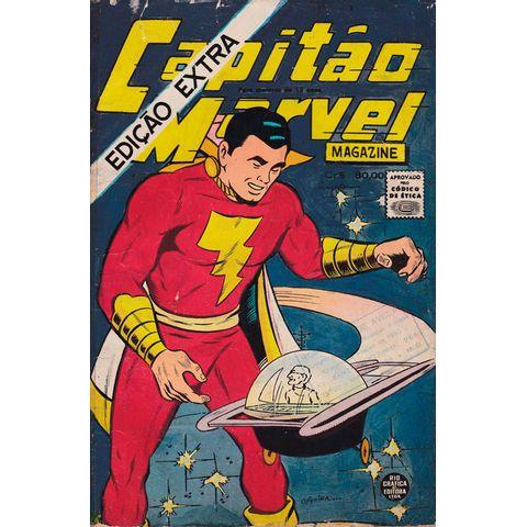 Capitao-Marvel---Edicao-Extra---2