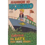 Almanaque-do-Riquinho-1973---1