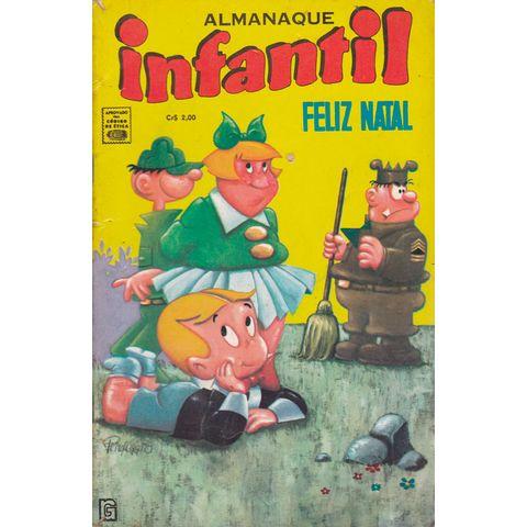 Almanaque-Infantil-Feliz-Natal
