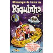 Almanaque-de-Ferias-do-Riquinho