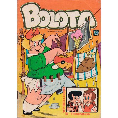 Bolota---2ª-Serie---17