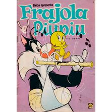 Frajola-e-Piupiu---10