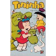 Tininha---128