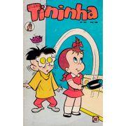 Tininha---129