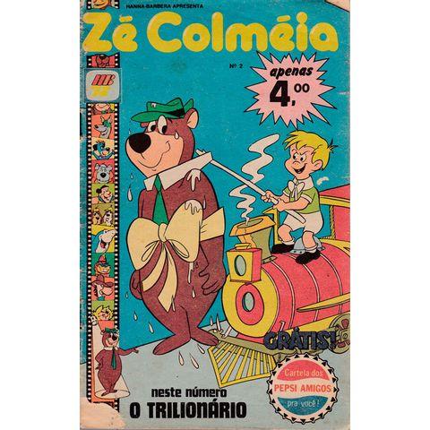 Ze-Colmeia---02