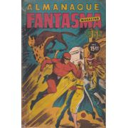Almanaque-do-Fantasma-1955