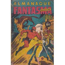 Almanaque-do-Fantasma-1955