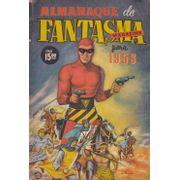 Almanaque-do-Fantasma-1956