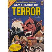 Capitao-Misterio-Apresenta---Almanaque-de-Terror---1