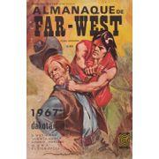 Almanaque-de-Far-West-1967
