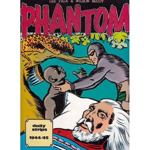 Collana-New-Comics-Now---039