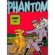 Collana-New-Comics-Now---074