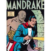 Collana-New-Comics-Now---289