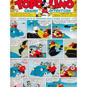 Topolino-Giornale-1937---3