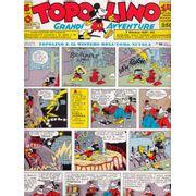 Topolino-Giornale-1937---4