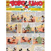 Topolino-Giornale-1938---3