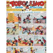 Topolino-Giornale-1939---2