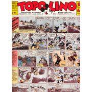 Topolino-Giornale-1939---3