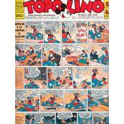 Topolino-Giornale-1940---2