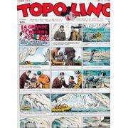 Topolino-Giornale-1943---1