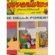 L-Avventuroso---Volume-08