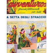 L-Avventuroso---Volume-09