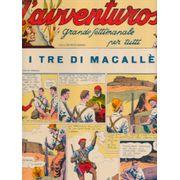 L-Avventuroso---Volume-10