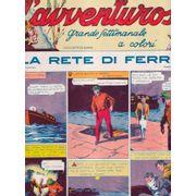 L-Avventuroso---Volume-11
