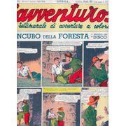 L-Avventuroso---Volume-12