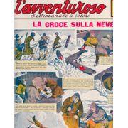 L-Avventuroso---Volume-18
