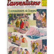 L-Avventuroso---Volume-19