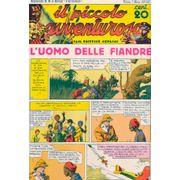 Il-Piccolo-Avventuroso-10-1936-a-02-1937