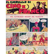 Il-Giornale-Di-Cino-e-Franco---Volume-2