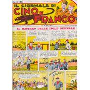Il-Giornale-Di-Cino-e-Franco---Volume-5