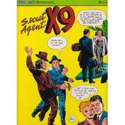 Secret-Agent-X-9-1947-1948
