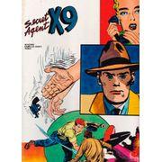 Secret-Agent-X-9-1954-1956