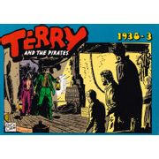 Collana-Yellow-Kid---101---Terry-And-The-Pirates