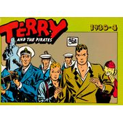 Collana-Yellow-Kid---102---Terry-And-The-Pirates