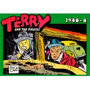 Collana-Yellow-Kid---117---Terry-And-The-Pirates