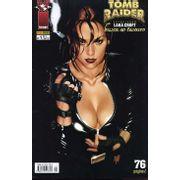 Tomb-Raider---Busca-ao-Tesouro-1