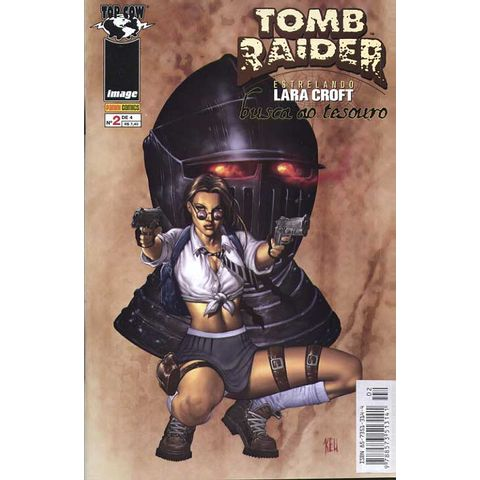 Tomb-Raider---Busca-ao-Tesouro-2