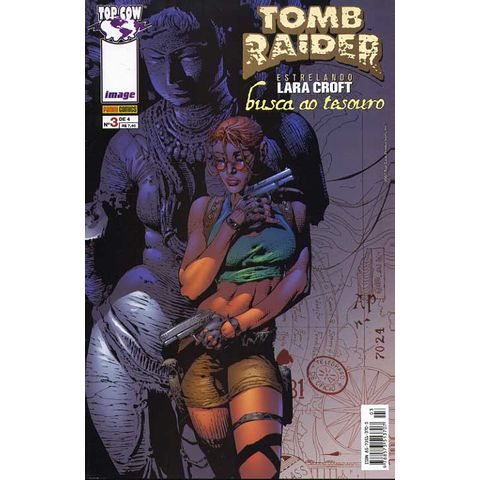 Tomb-Raider---Busca-ao-Tesouro-3