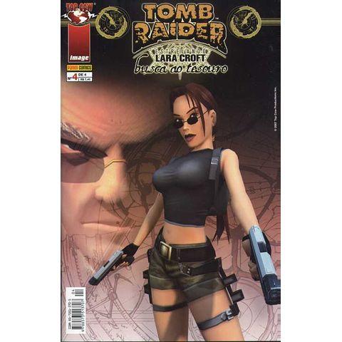 Tomb-Raider---Busca-ao-Tesouro-4