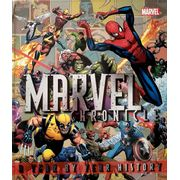 Marvel-Chronicle---A-Year-By-Year-History