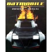 Batmobile---Owner-s-Manual