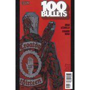100-Bullets---87