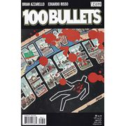 100-Bullets---88