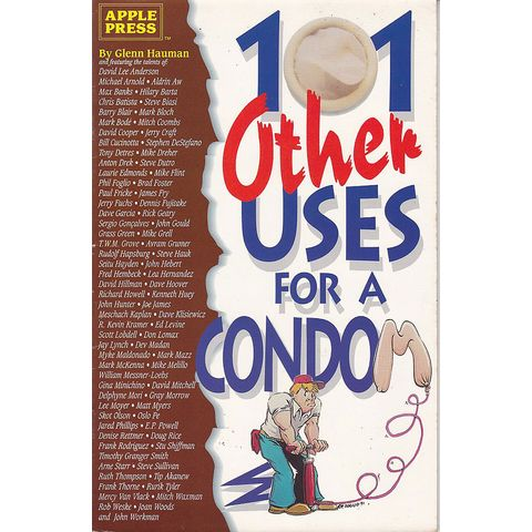 101-Other-Uses-For-a-Condom-